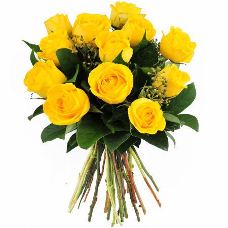 Caring Roses - Original