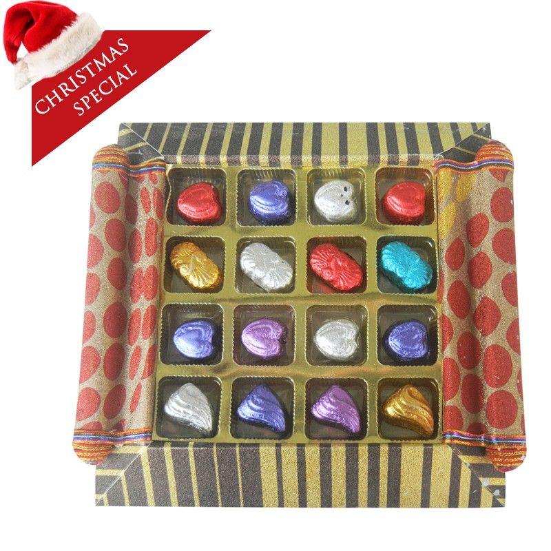 Bikanervala Chocolate Delight