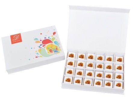 Butterscotch Chocolate Pack