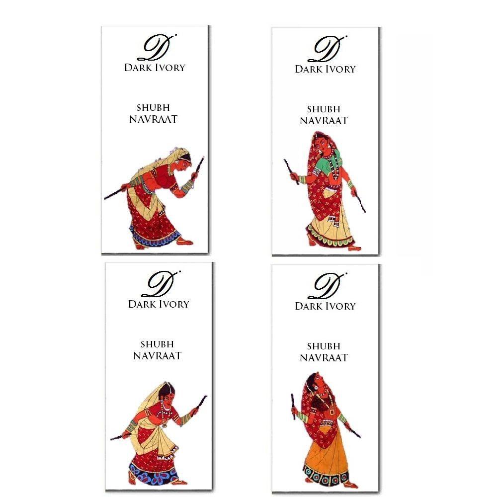 Dandiya Dhoom