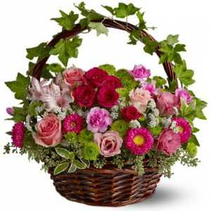 Cheap And Quality Flowers In Hyderabad For Valentine To Girlfriend