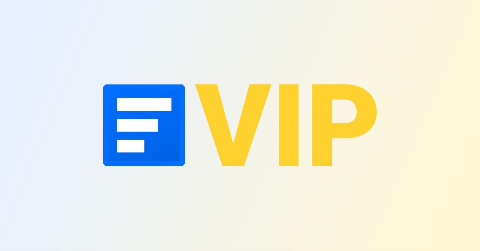 Flaw Tech VIP Membership Cover