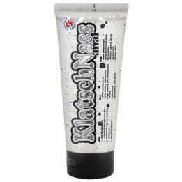 "You2Toys Anal Lube ""KlatschNass"" 240 ml"