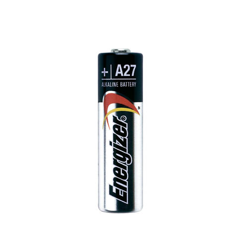 You2Toys Battery 27a