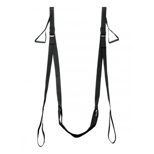 Frisky D'Luxe Entry Love Sling