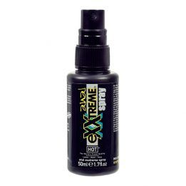 HOT Exxtreme Anal Spray 50 ml