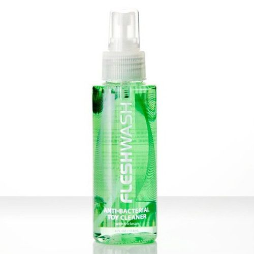 Fleshlight Wash 100ml