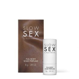 Slow Sex Full Body Perfume Stick