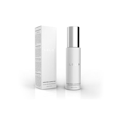 LELO Lelo - Antibacterial Cleaning Spray
