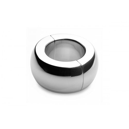 Master Series Magnet Master Magnetic Ball Stretcher