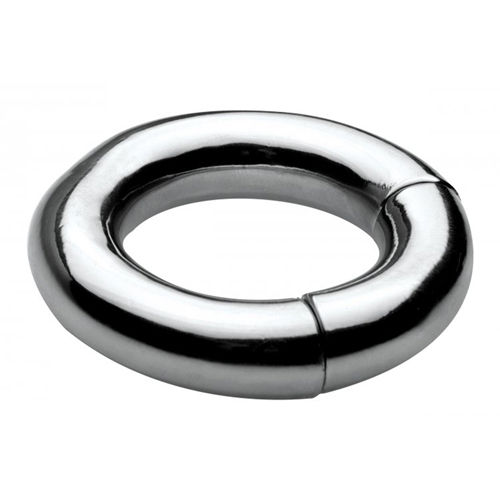 Master Series Magnetize Magnetic Ball Stretcher