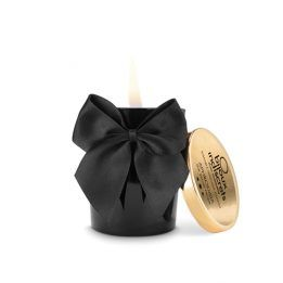 Bijoux Indiscrets Melt My Heart - Aphrodisia Scented Massage Candle