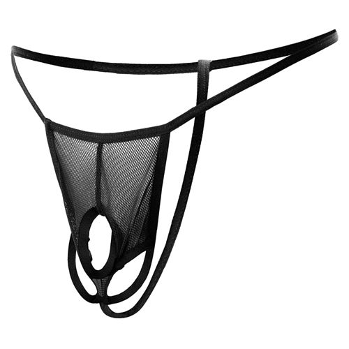 Svenjoyment Underwear Men?s Mini String