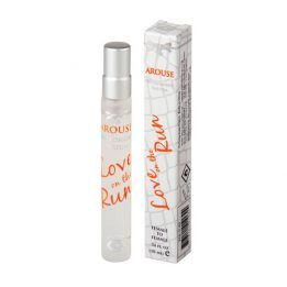 Eye Of Love NA EOL PHR Body Spray 10ml FEM/FEM - AROUSE