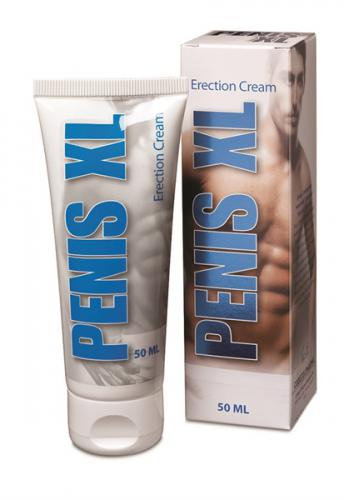 Cobeco Pharma Penis XL cream