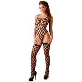 Mandy mystery Line Rio-Body and Stockings Set