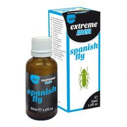 Ero by Hot Spanish Fly Men - Extreme 30 ml