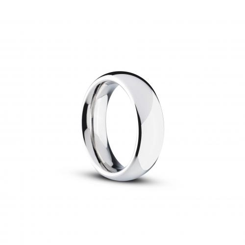 Sinner Gear Unbendable Stainless Steel Cock And Ball Ring