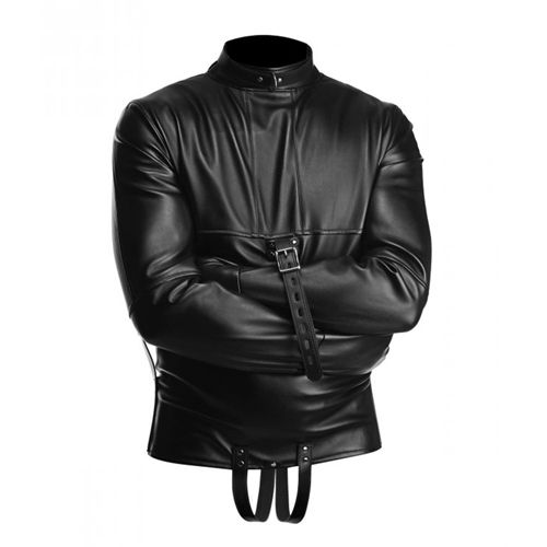 Strict Straight Jacket - Small