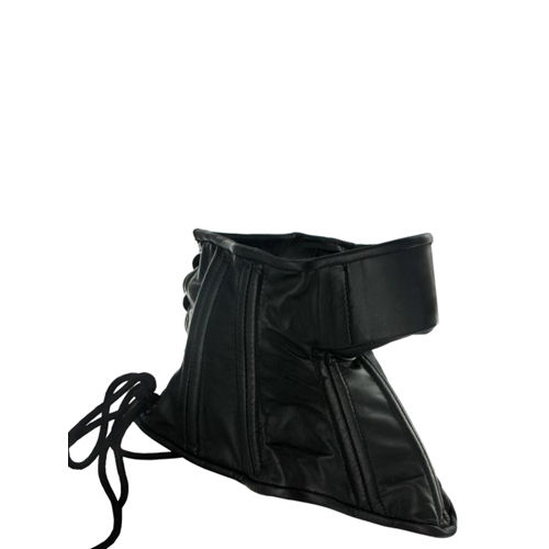 Strict Leather Strict Leather Neck Corset
