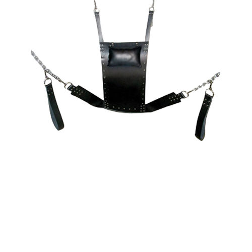 Strict Leather Strict Leather Premium Sex Sling