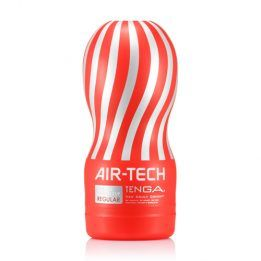 Tenga Tenga - Air Tech Vacuum Cup Regular
