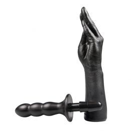 Titanmen TitanMen - The Hand with Vac-U-Lock Compatible Handle