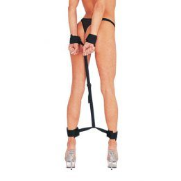 You2Toys Wrist/Ankle Restraints