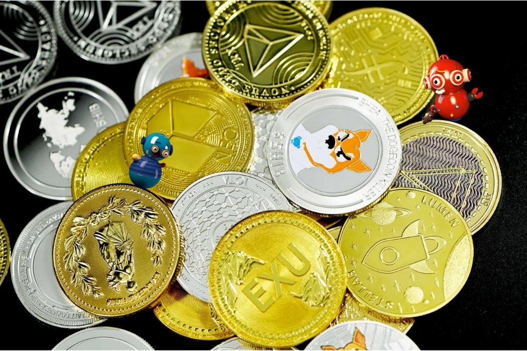 Crypto-monnaie ou monnaie traditionnelle ?