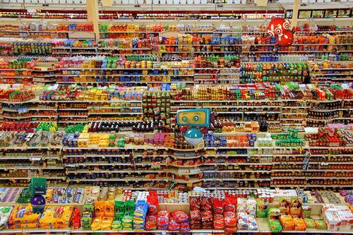 À quoi servent les labels alimentaires ?