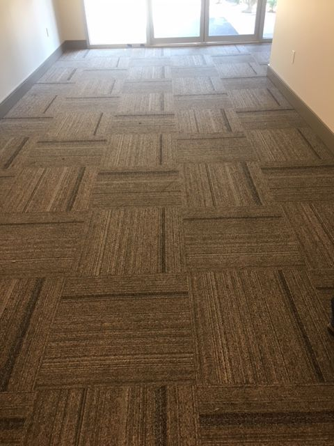 02-carpet-tile-flooring-in-new-westminster-bc-residential-building