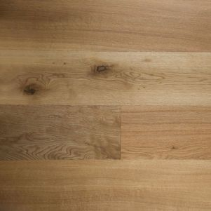 "Oak; 7½"" plank; Stylename: Golden Autumn"