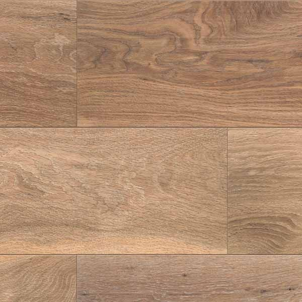 Whitestone Oak
