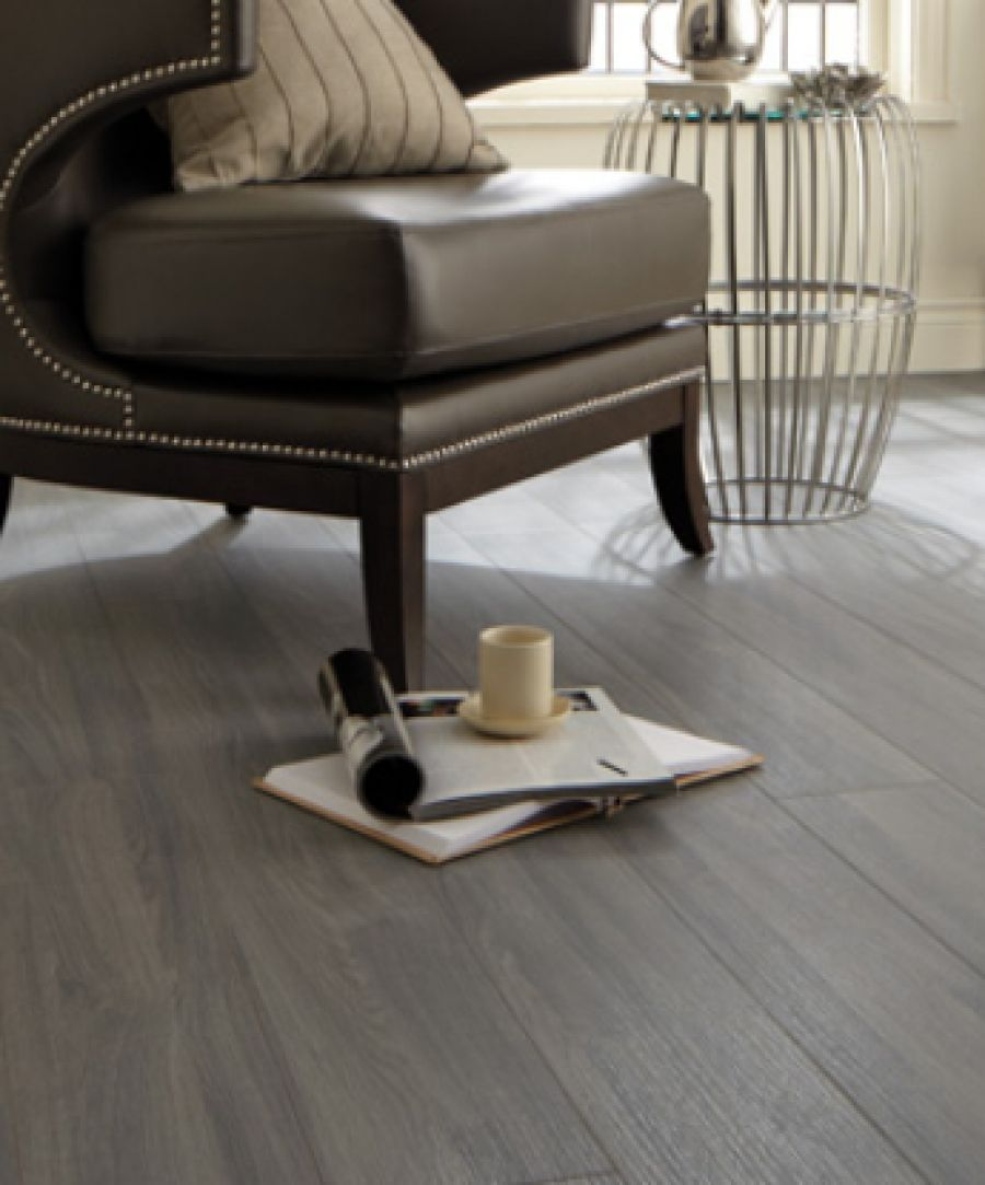 Harbourfront Laminate Flooring