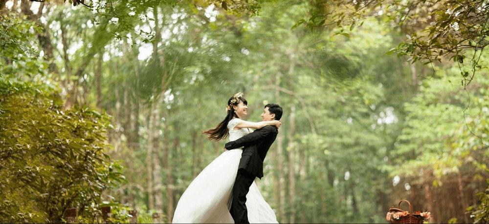 5 Situs Website Membuat Undangan Pernikahan Online