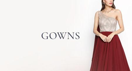 6f1b88b5a4 Women's Clothing - Rent Women's Clothing Online | Flyrobe