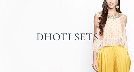 Women's Clothing - Rent Women's Clothing Online   Flyrobe