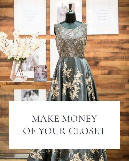 Women's Clothing - Rent Women's Clothing Online | Flyrobe