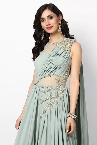 e70f9cee73d Women's Clothing - Rent Women's Clothing Online | Flyrobe