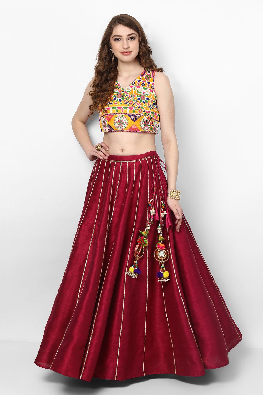 Rent Designer Lehengas, Gowns & Sarees   Rent for Wedding, Sangeet ...
