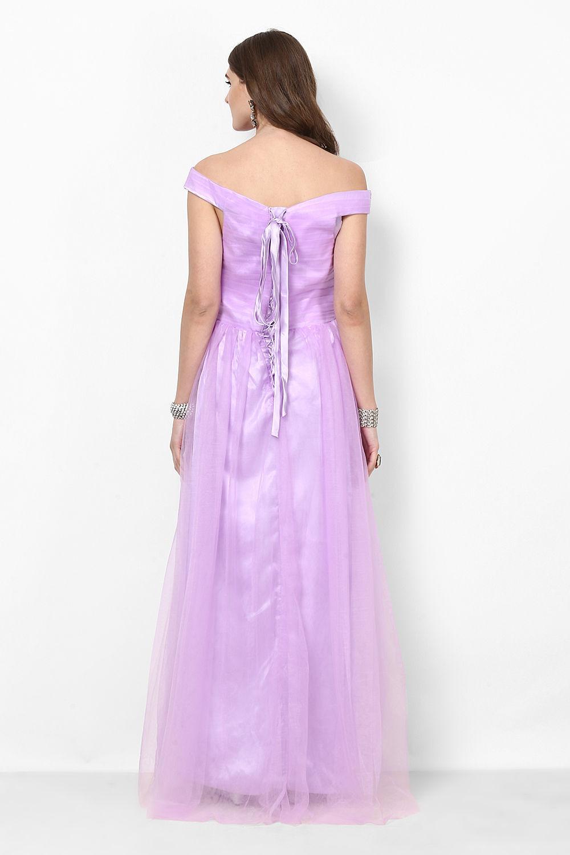 Increíble Wedding Gowns To Rent Regalo - Ideas de Vestidos de Novias ...