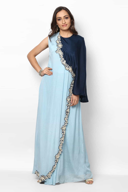 Rent Women\'s Dresses & Men\'s Clothing Online | Flyrobe
