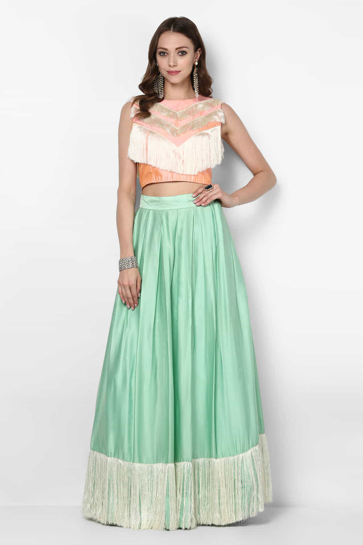 Modern Rent A Prom Dress Uk Photo - All Wedding Dresses ...