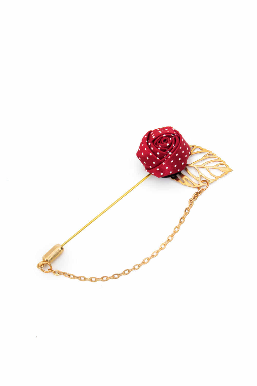 bow brooch n crystal pr light gucci jewelry view women en us for p jewellery watches fashion