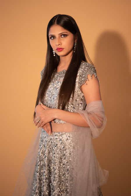 Wedding Gowns Designer Wedding Gowns Online For Marriage