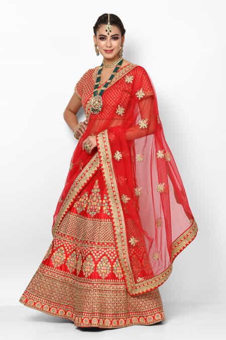 27ecff8452 Rent Bridal Wear - Bridal Dresses Rental Online - Flyrobe