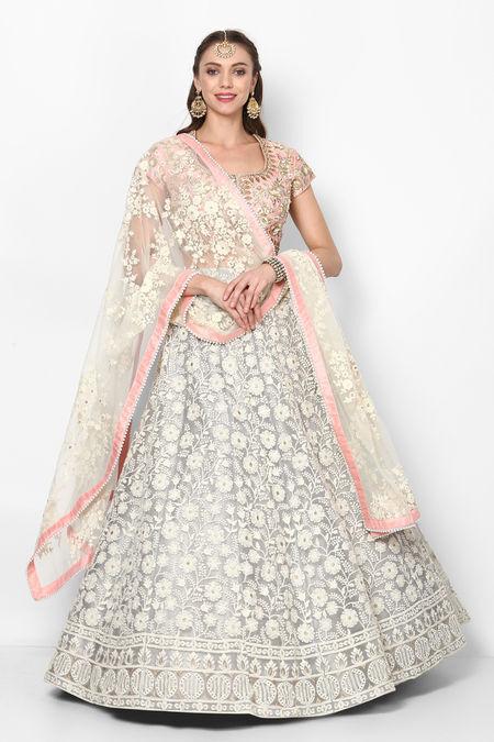 b6f181a88e27 Lehenga for Womens Wedding - Rent Latest Designer Lehenga Choli ...