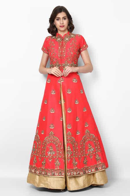 95549b1238 Rent Kurta Suits - Kurta Suits on Rental Online | Flyrobe