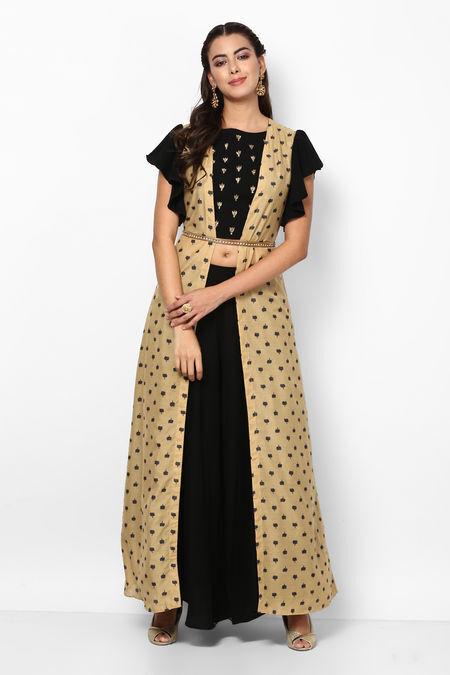 b77937577f5b5 Rent Crop Top and Skirts - Crop Tops on Rental Online