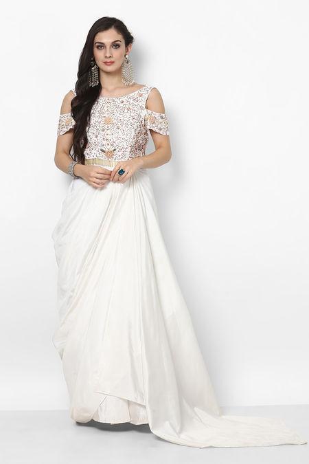 Rent Christian Wedding Gowns - Catholic Gowns Rental | Flyrobe